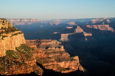 20170513-14 Grand Canyon 150-HDR