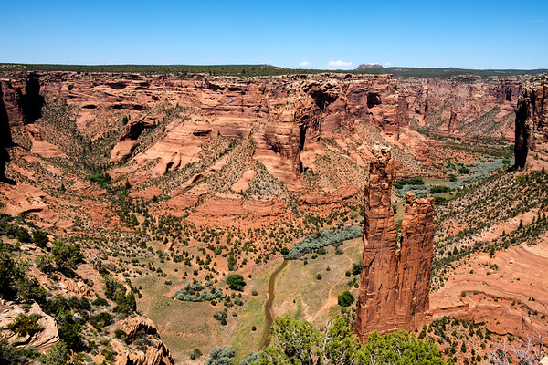 20170513 Canyon De Chelly 160