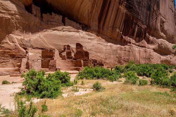20170513 Canyon De Chelly 123