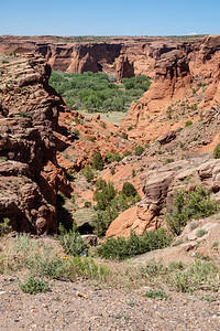 20170513 Canyon De Chelly 180