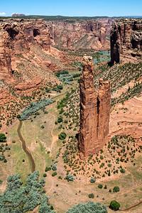 20170513 Canyon De Chelly 171