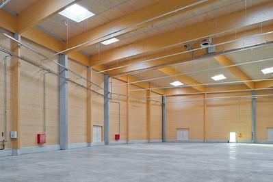 05 Logistikzentrum Elztalbrennerei Weis, Gutach