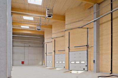 04 Logistikzentrum Elztalbrennerei Weis, Gutach
