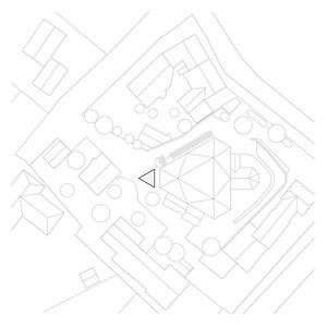 Plan 04 Lageplan