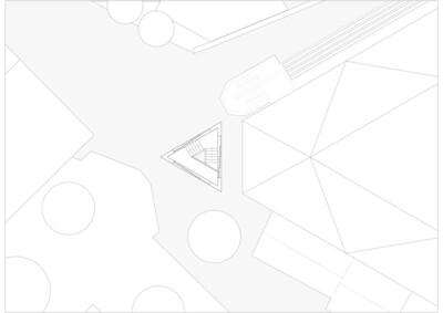 Plan 07 Aussichtsplattform