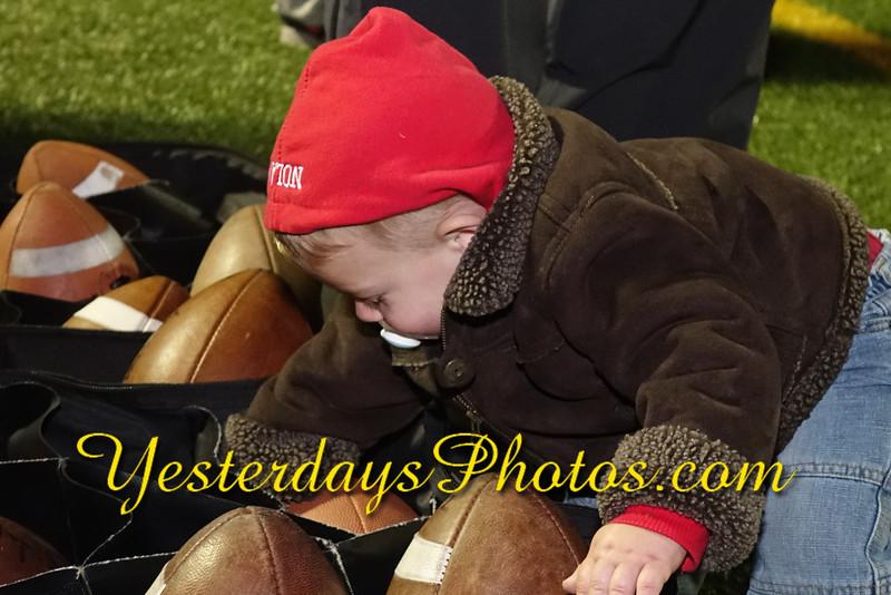 YesterdaysPhotos comDSC06131 (1)