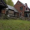 Amity House