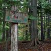 Pine Lake Trail