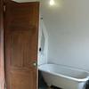 3rd Floor Bathroom 2010