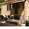 Back Porch_20150430_0010