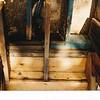 Back Porch_20150430_0007