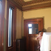 Breakfast Room 2012