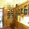 Butlers pantry -02