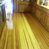 1st Floor Refinishing 2008