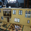 Doll House 2012