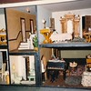 H Halter Doll House 1