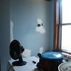 Play Room 2012