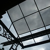 Glass Canopy 2009