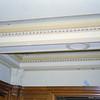 2014-027 Main Hall-0004
