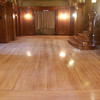 1st Floor Refinishing 2008