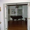 2014-027 Music Room-0017