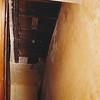 Rear Stairway_20150430_0003