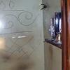 Phonebooth3