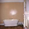 2014-027 Bath2-0019