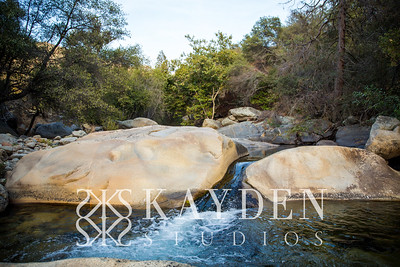 Kayden-Studios-Photography-1018