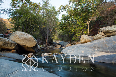 Kayden-Studios-Photography-1022