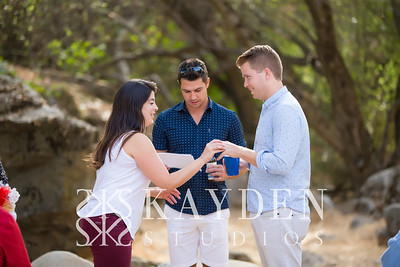 Kayden-Studios-Photography-1009