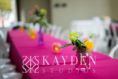 Kayden-Studios-Photography-Rehearsal-104