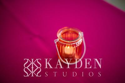 Kayden-Studios-Photography-Rehearsal-105
