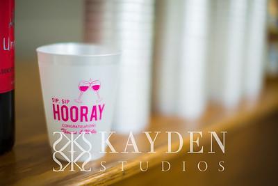 Kayden-Studios-Photography-Rehearsal-109
