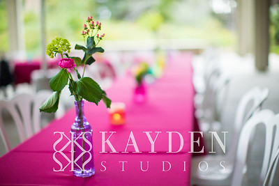 Kayden-Studios-Photography-Rehearsal-106
