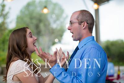 Kayden-Studios-Photography-Rehearsal-110