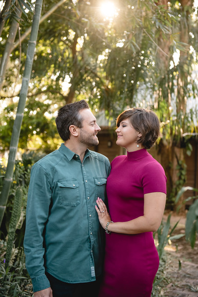 EngagementSession-2