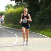 Reigate, run, half, marathon,10k,  September 2016 by #SussexSportPhotography.com 10:28:26 AM