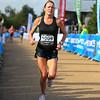 Reigate, run, half, marathon,10k,  September 2016 by #SussexSportPhotography.com 10:44:58 AM