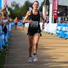 Reigate, run, half, marathon,10k,  September 2016 by #SussexSportPhotography.com 10:44:57 AM
