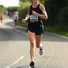 Reigate, run, half, marathon,10k,  September 2016 by #SussexSportPhotography.com 10:28:27 AM