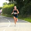 Reigate, run, half, marathon,10k,  September 2016 by #SussexSportPhotography.com 10:28:25 AM