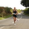 Reigate, run, half, marathon,10k,  September 2016 by #SussexSportPhotography.com 10:27:32 AM
