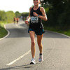 Reigate, run, half, marathon,10k,  September 2016 by #SussexSportPhotography.com 10:28:28 AM