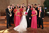 Reinecke-Finn Wedding : 6 galleries with 340 photos