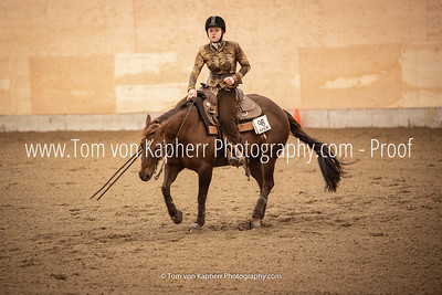 Tom von Kapherr Photography-4645