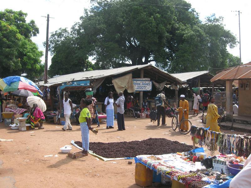 Senegal (132 of 242)