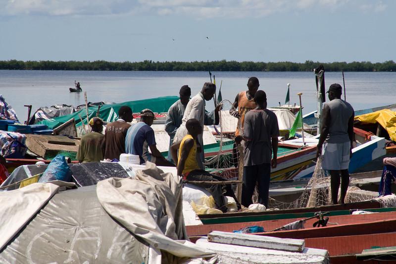 Senegal (191 of 242)