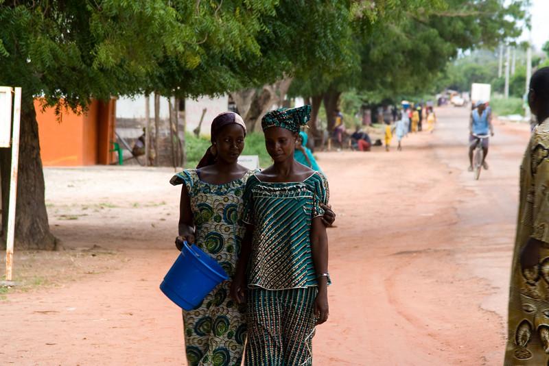 Senegal (137 of 242)