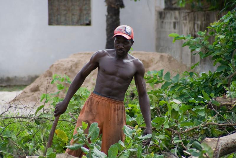 Senegal (11 of 242)